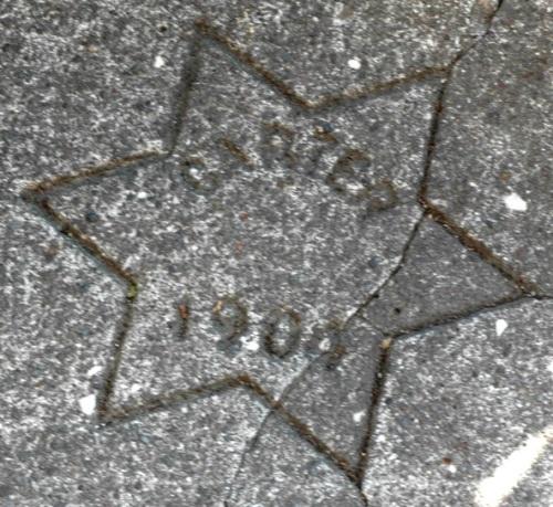sidewalk 01