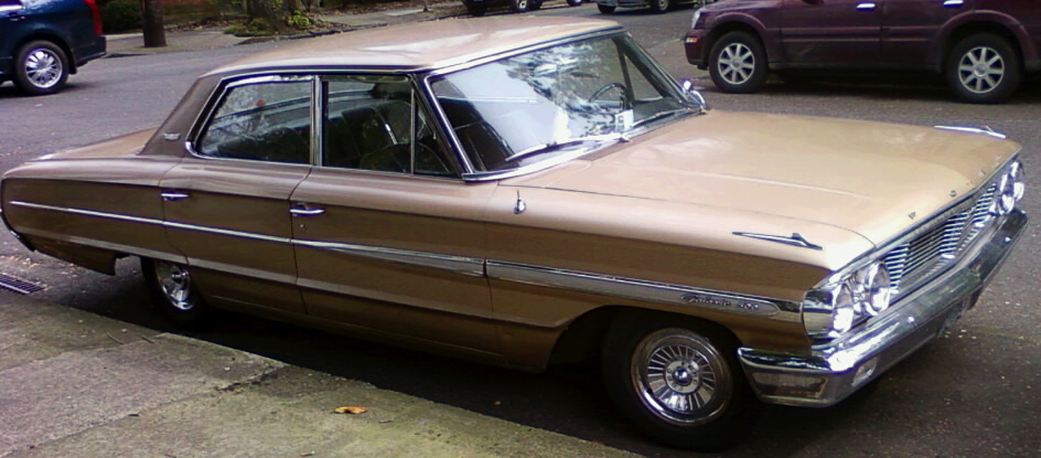 http://bridgetownblog.files.wordpress.com/2010/05/1964-ford-galaxie-500.jpg