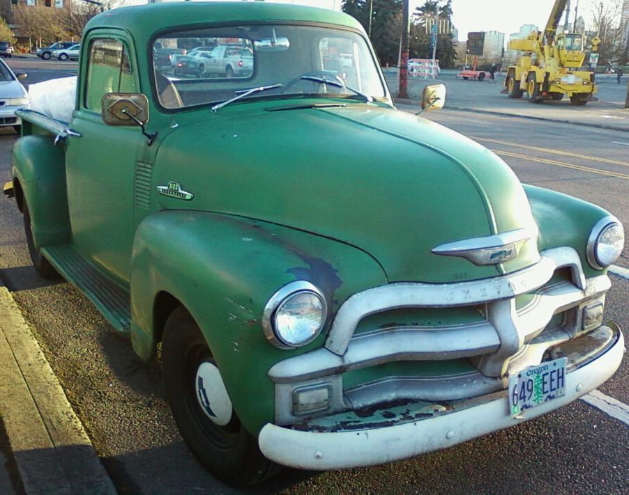 Craigslist Portland Cars And Trucks